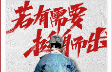 1583124318(1).png
