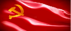 党旗飘扬.png