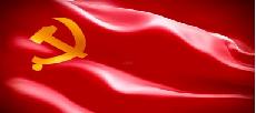 党旗飘动.png