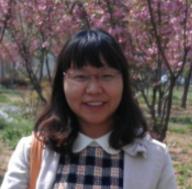 尹海燕小.png