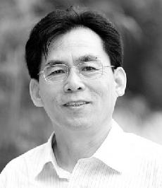 邓兆安.png