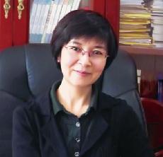 姜辉1.png