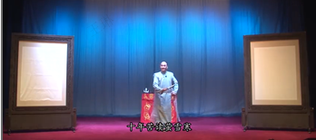 1610532269(1).png