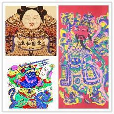 中国画2.jpg