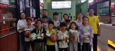 沂南:志愿者带领孤贫儿童开展红色教育活动24_副本.png