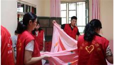 沂水:崔家峪镇开展关爱留守儿童志愿服务活动25_副本.png