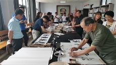 兰山:文旅局开展送文化进社区志愿服务活动26_副本.png