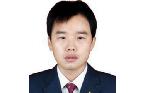 QQ图片20201109112039.png