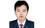 QQ图片20210118094517.png